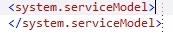 System.ServiceModel