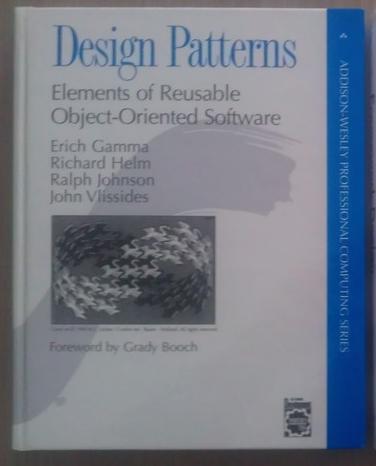 DesignPatterns